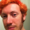James Holmes Astrology