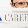 Vedic Astrology Career Prediction