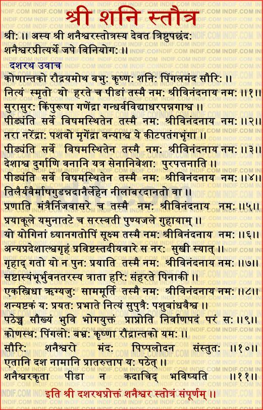 Saturn Mahdasha | Saturn Mahadasha Remedies | Saturn